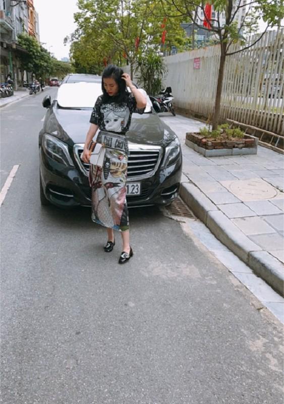 Hang hieu dat gia cua ba chu lo my pham 11 ty nghi hang gia-Hinh-4