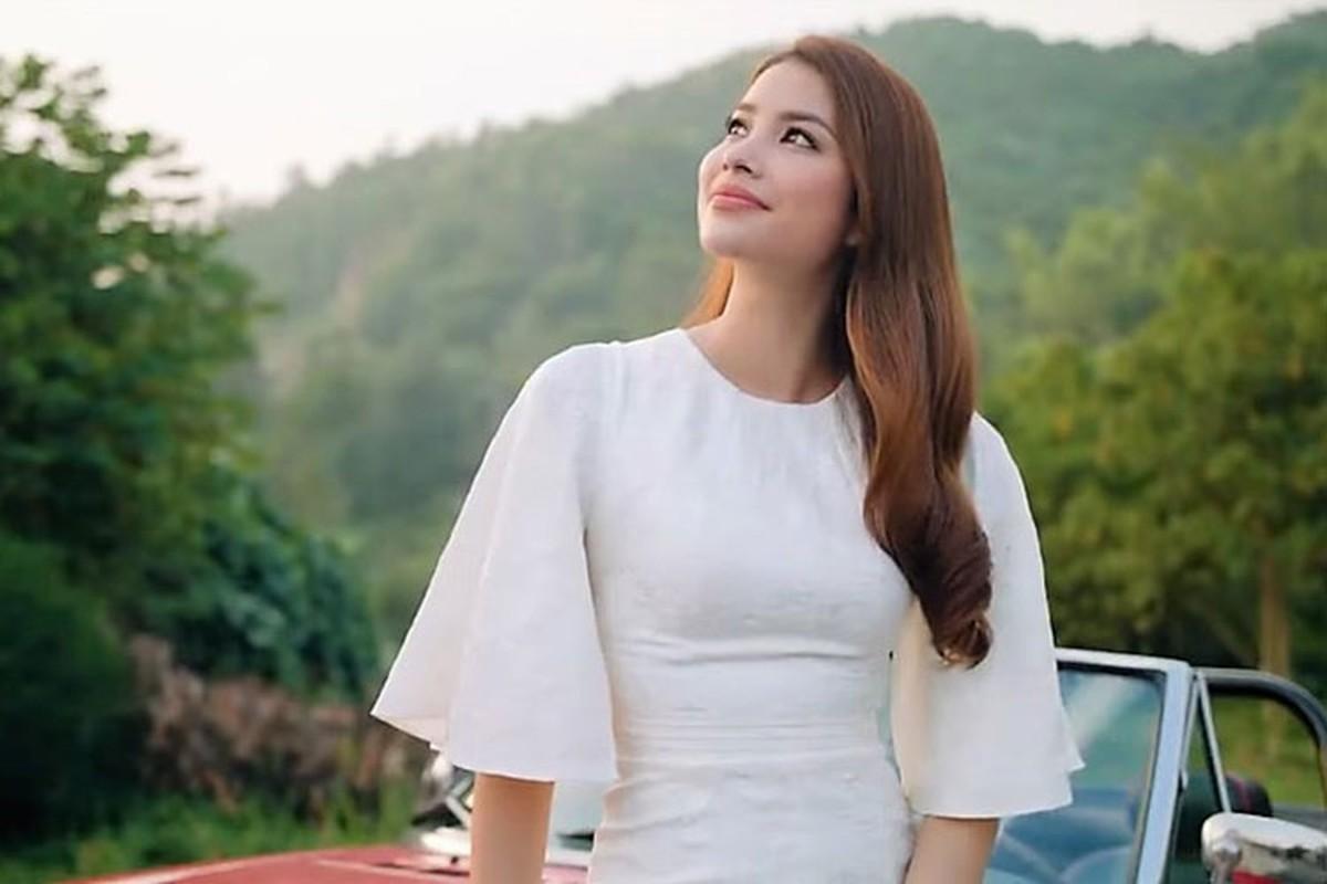 Pham Huong rang ro trong phim quang ba du lich Da Nang nhan APEC-Hinh-3