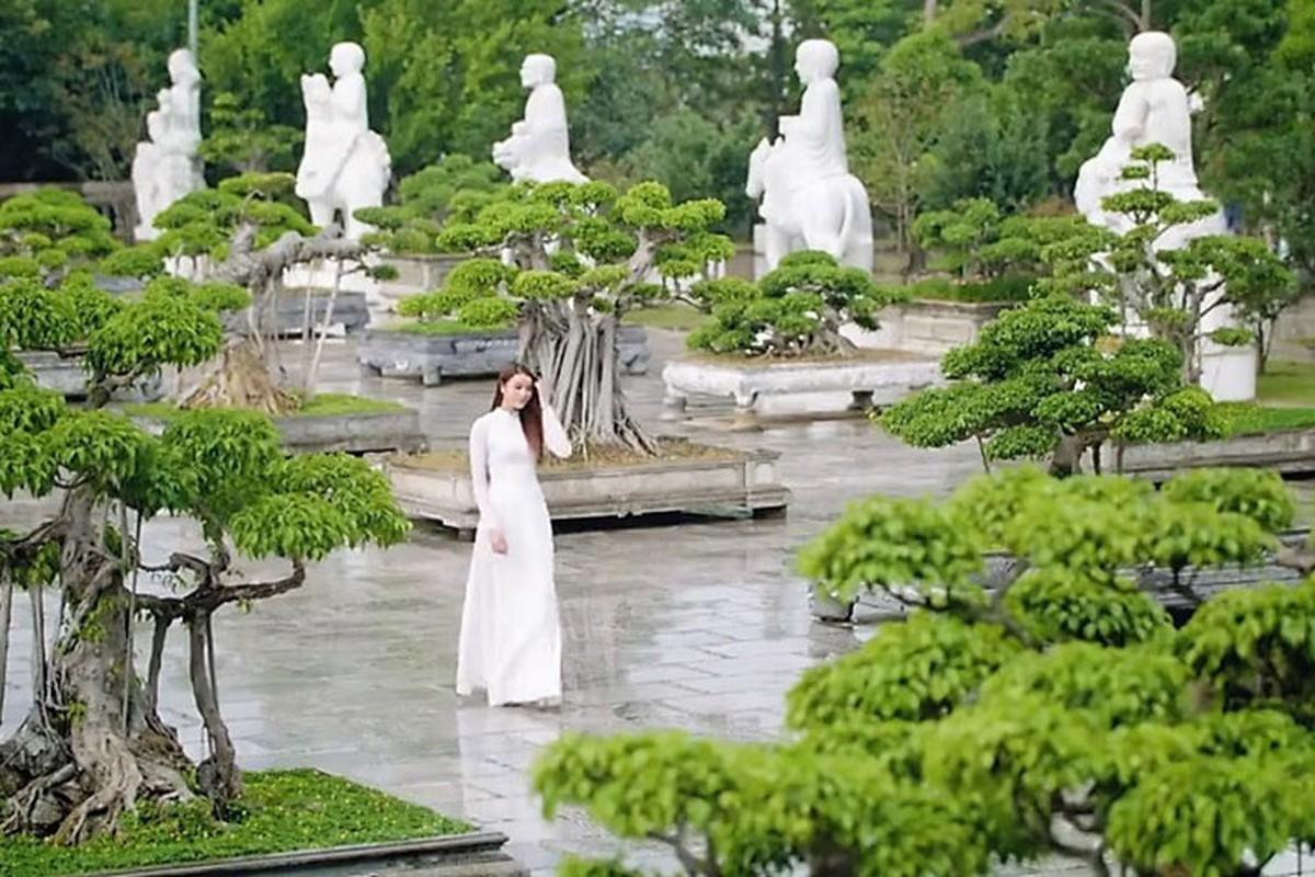 Pham Huong rang ro trong phim quang ba du lich Da Nang nhan APEC-Hinh-5