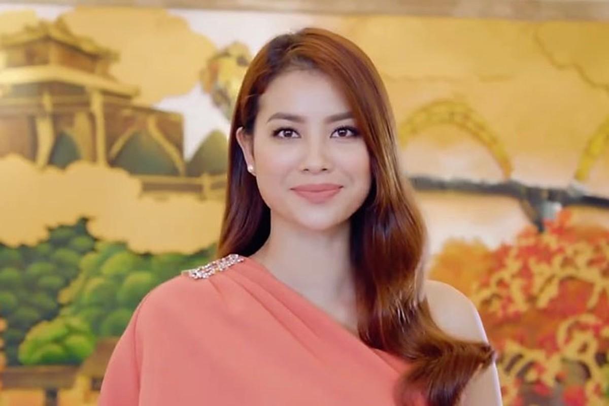 Pham Huong rang ro trong phim quang ba du lich Da Nang nhan APEC-Hinh-8
