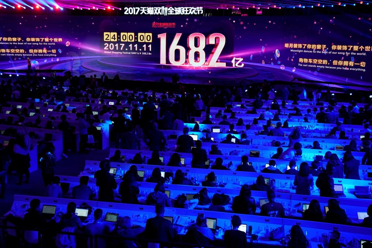 """Nhung tiet lo khung ve Ngay Doc than """"hot bac"""" cua Alibaba-Hinh-4"""