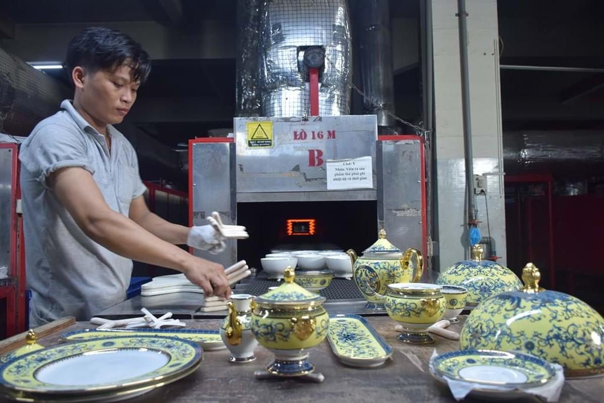 Can canh cong doan che tac chen ngoc APEC 2017 sieu dep-Hinh-12