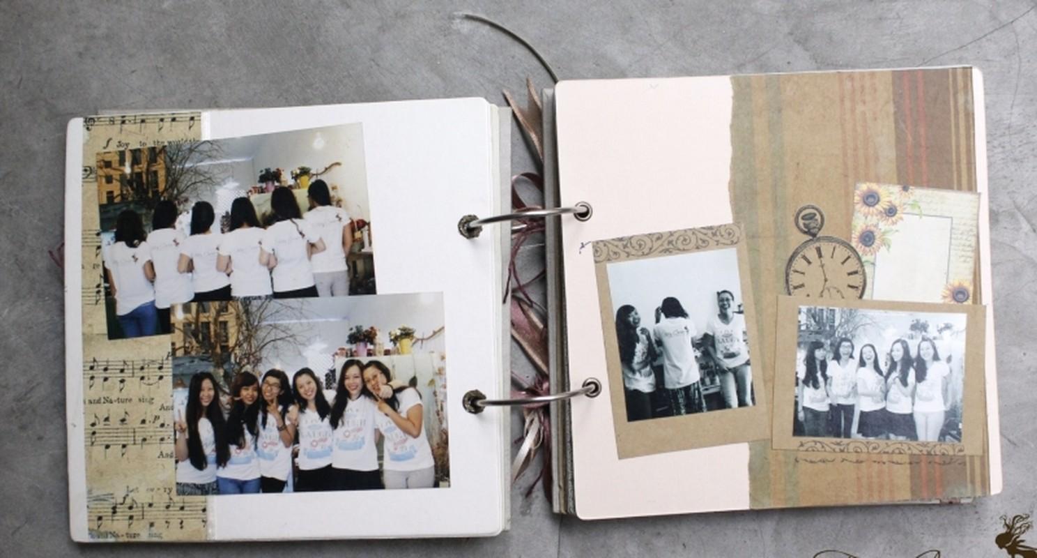 Chon qua handmade cuc doc tang thay co dip 20/11-Hinh-7