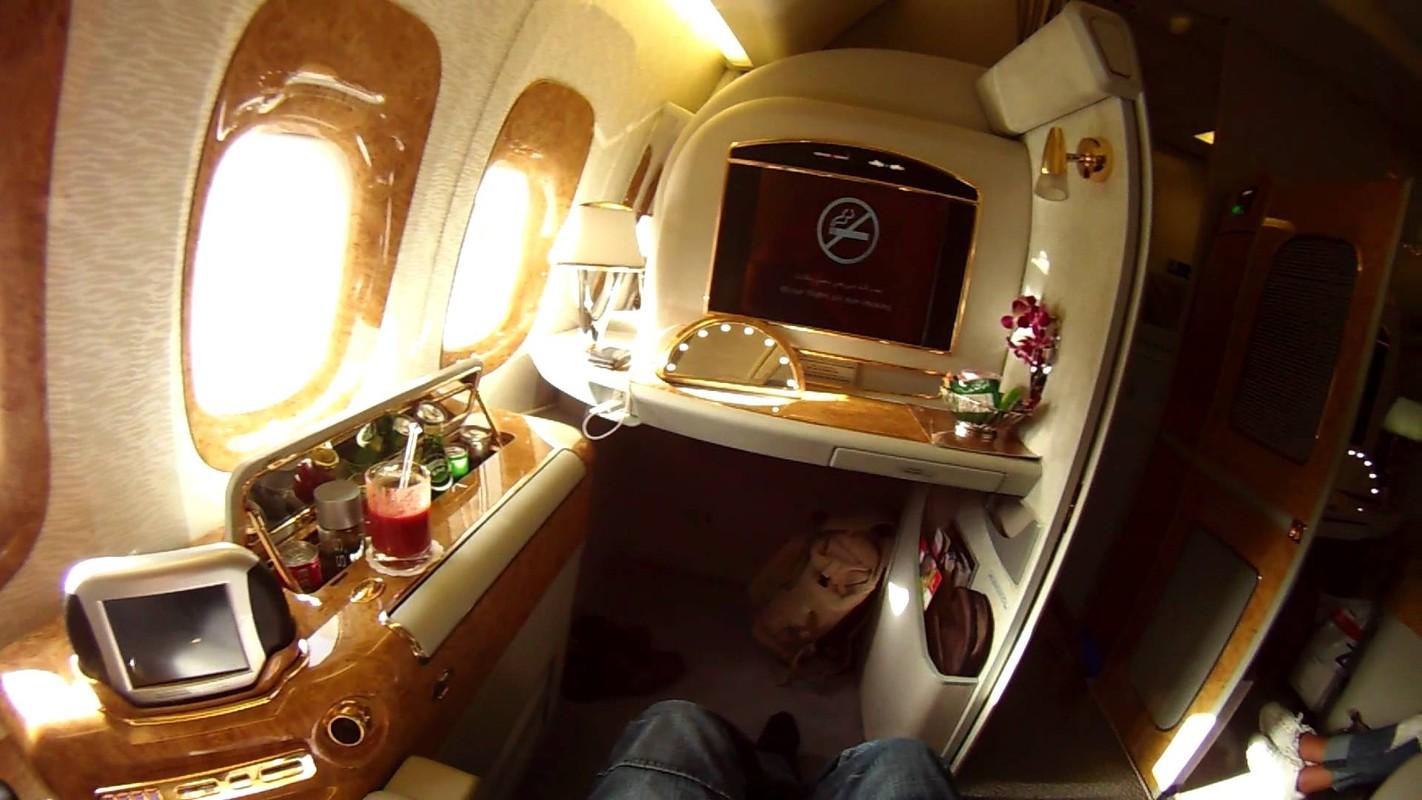 Trai nghiem khoang VIP moi sieu sang tren Boeing 777-300ER-Hinh-10