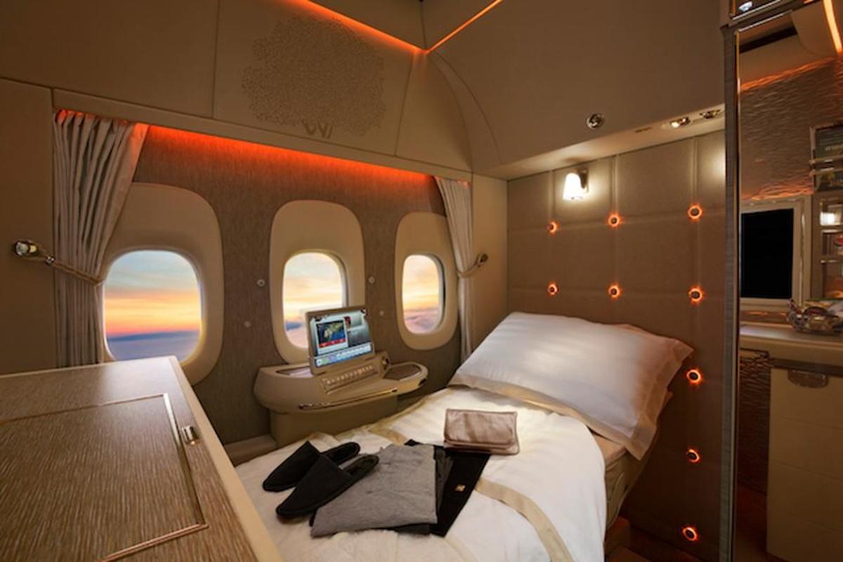 Trai nghiem khoang VIP moi sieu sang tren Boeing 777-300ER-Hinh-4
