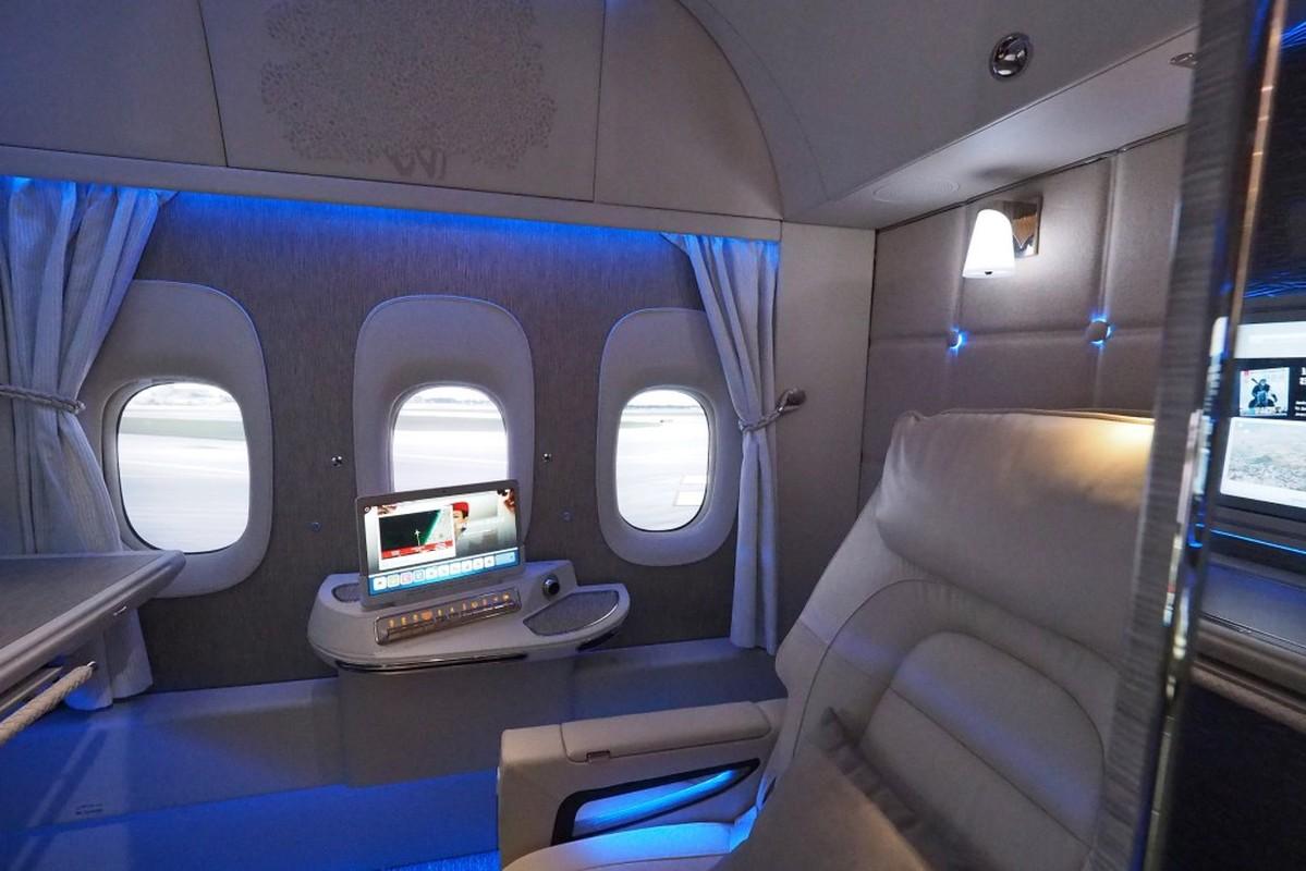 Trai nghiem khoang VIP moi sieu sang tren Boeing 777-300ER-Hinh-6