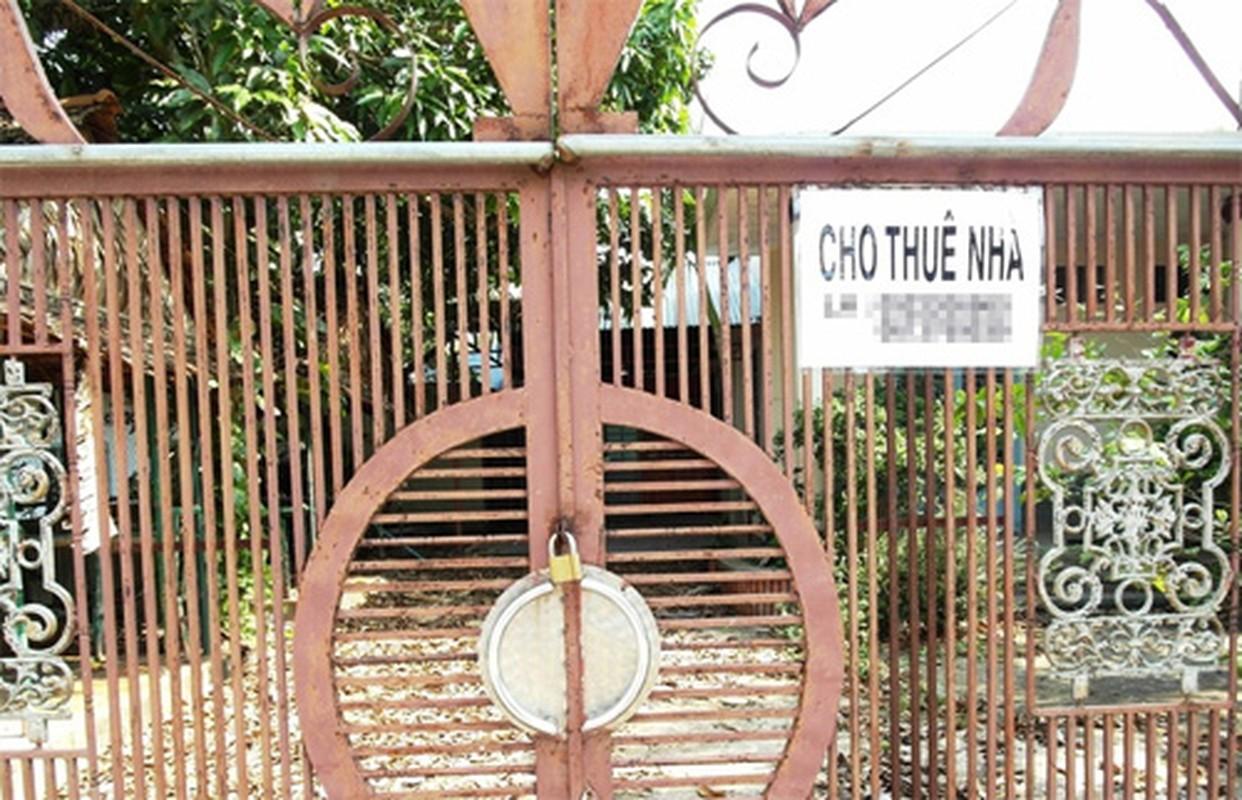 Biet thu bo hoang cua A hau Hoang My o Dong Nai-Hinh-4