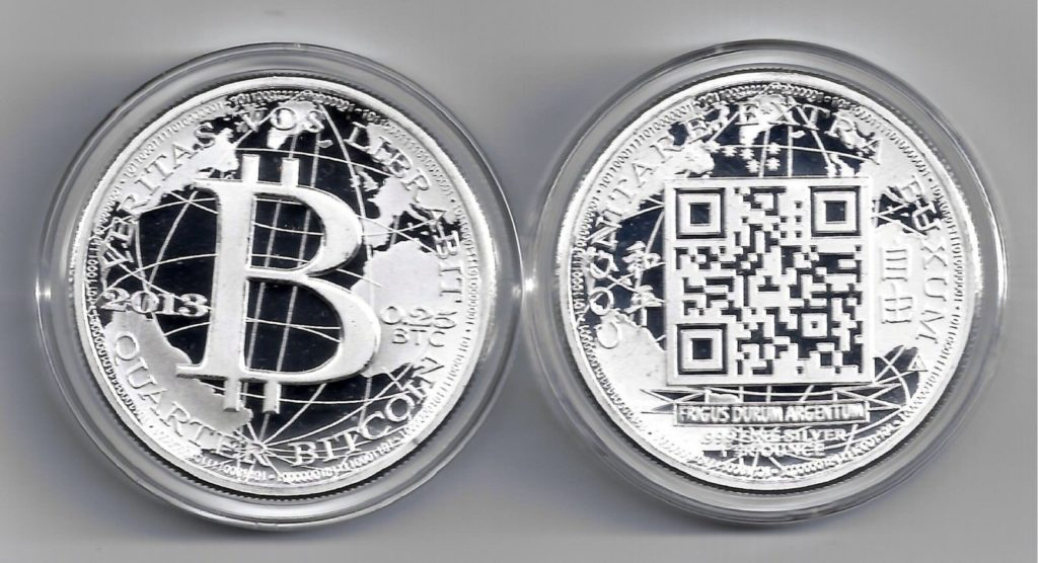 "Loat tien ao moi ao at xuat hien ""an theo"" Bitcoin-Hinh-10"