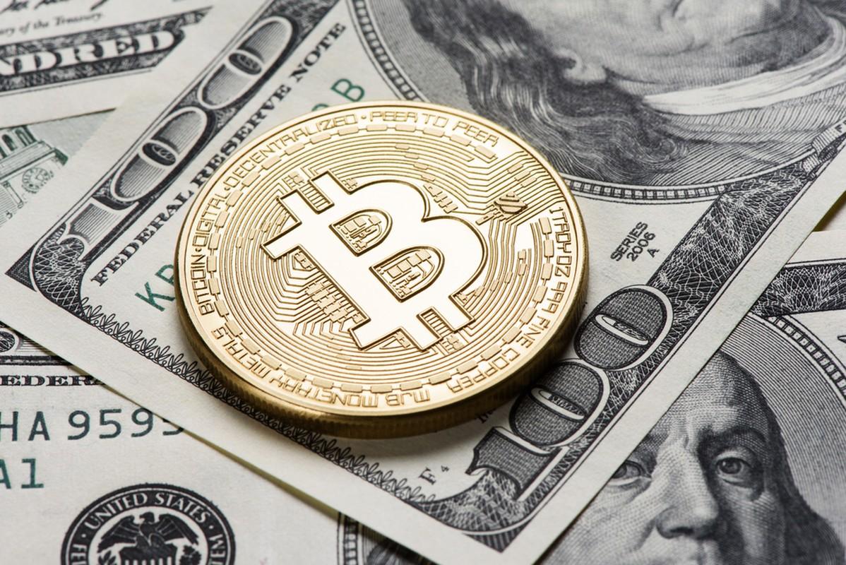 "Loat tien ao moi ao at xuat hien ""an theo"" Bitcoin-Hinh-3"