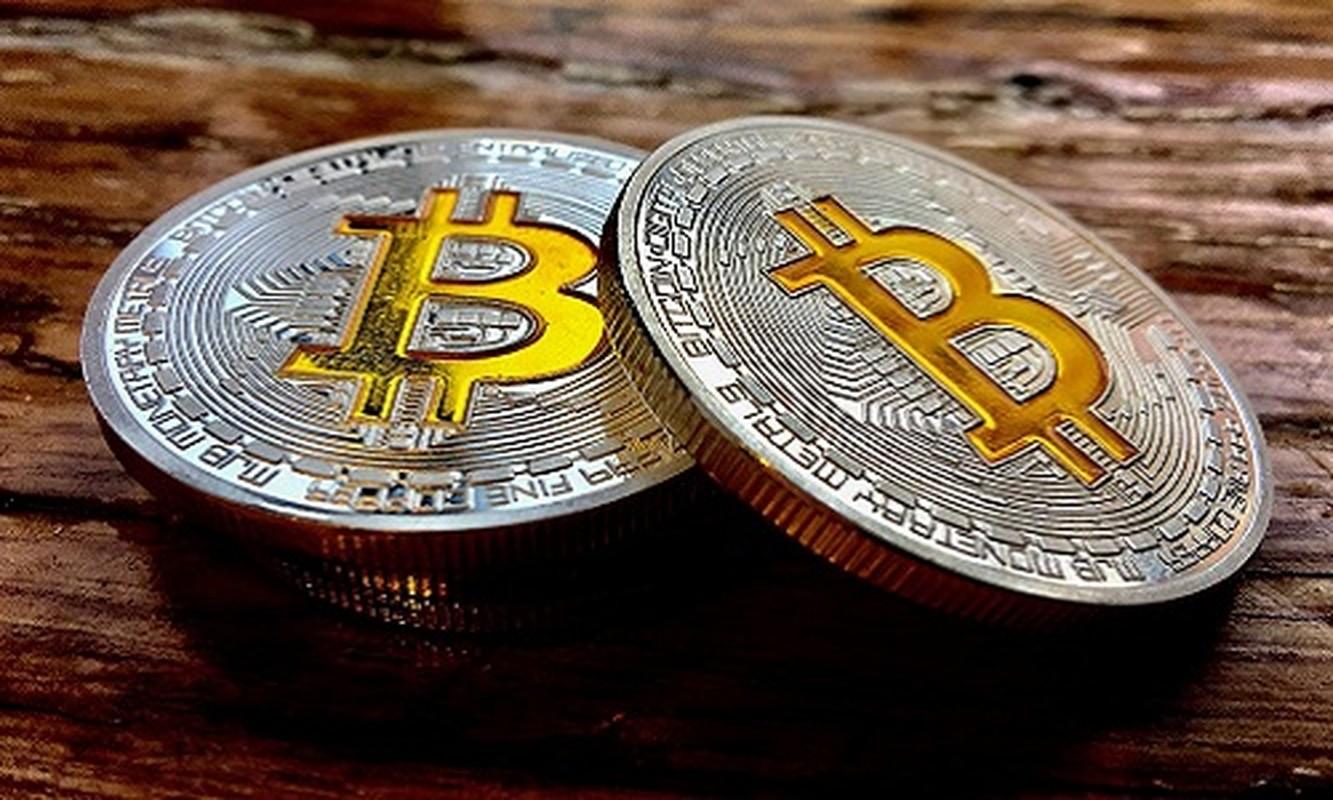 "Loat tien ao moi ao at xuat hien ""an theo"" Bitcoin-Hinh-4"