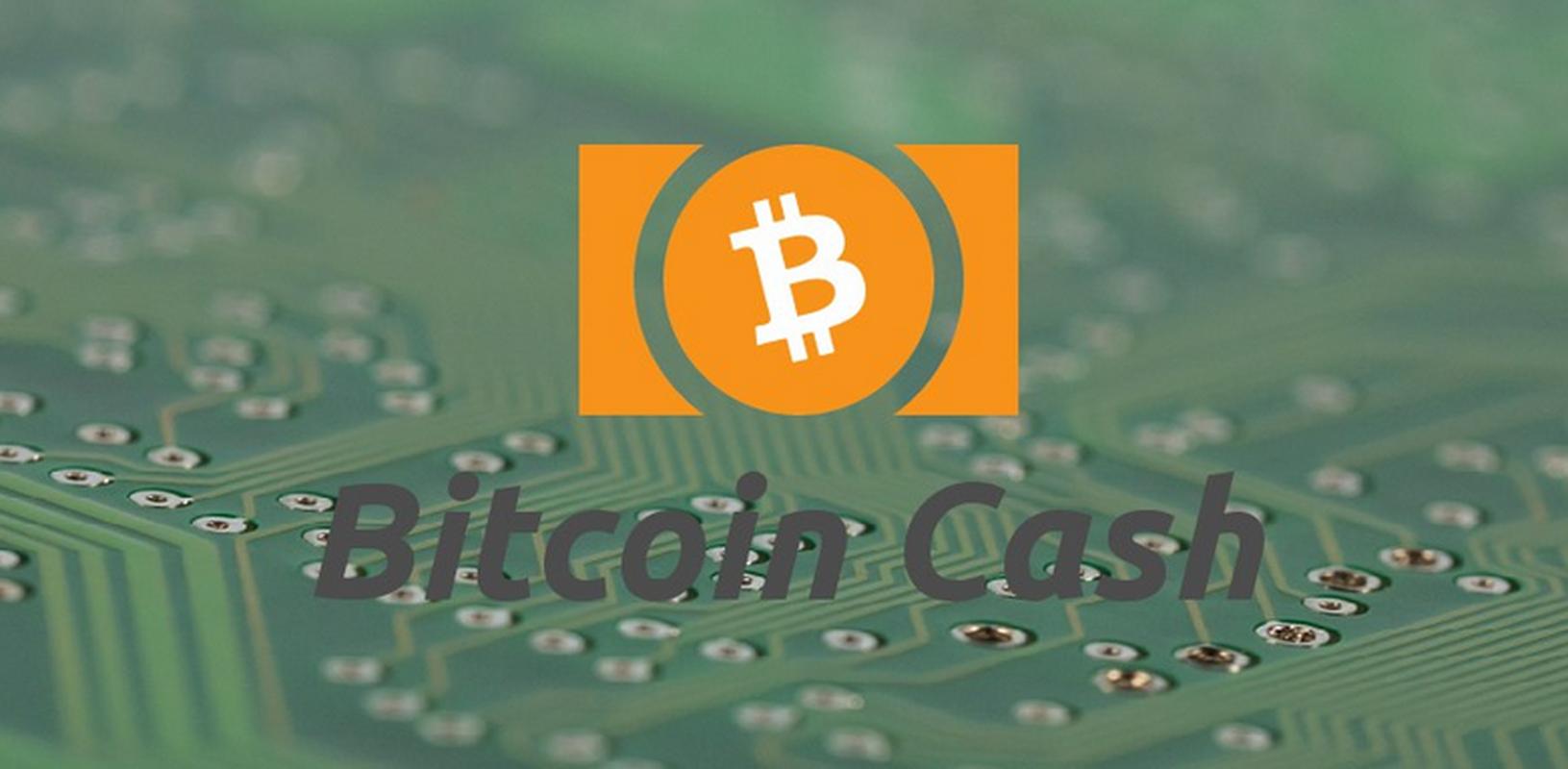 "Loat tien ao moi ao at xuat hien ""an theo"" Bitcoin-Hinh-5"