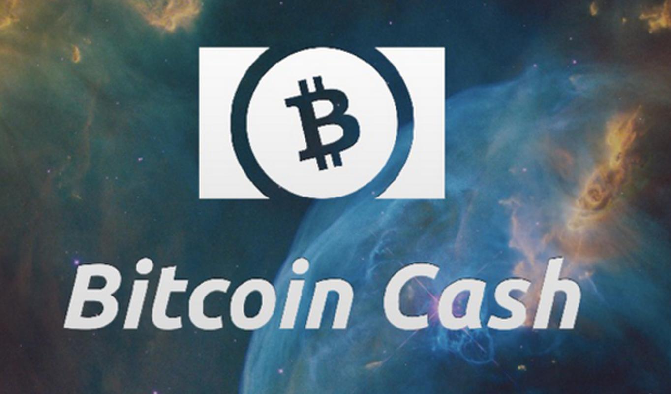"Loat tien ao moi ao at xuat hien ""an theo"" Bitcoin-Hinh-7"