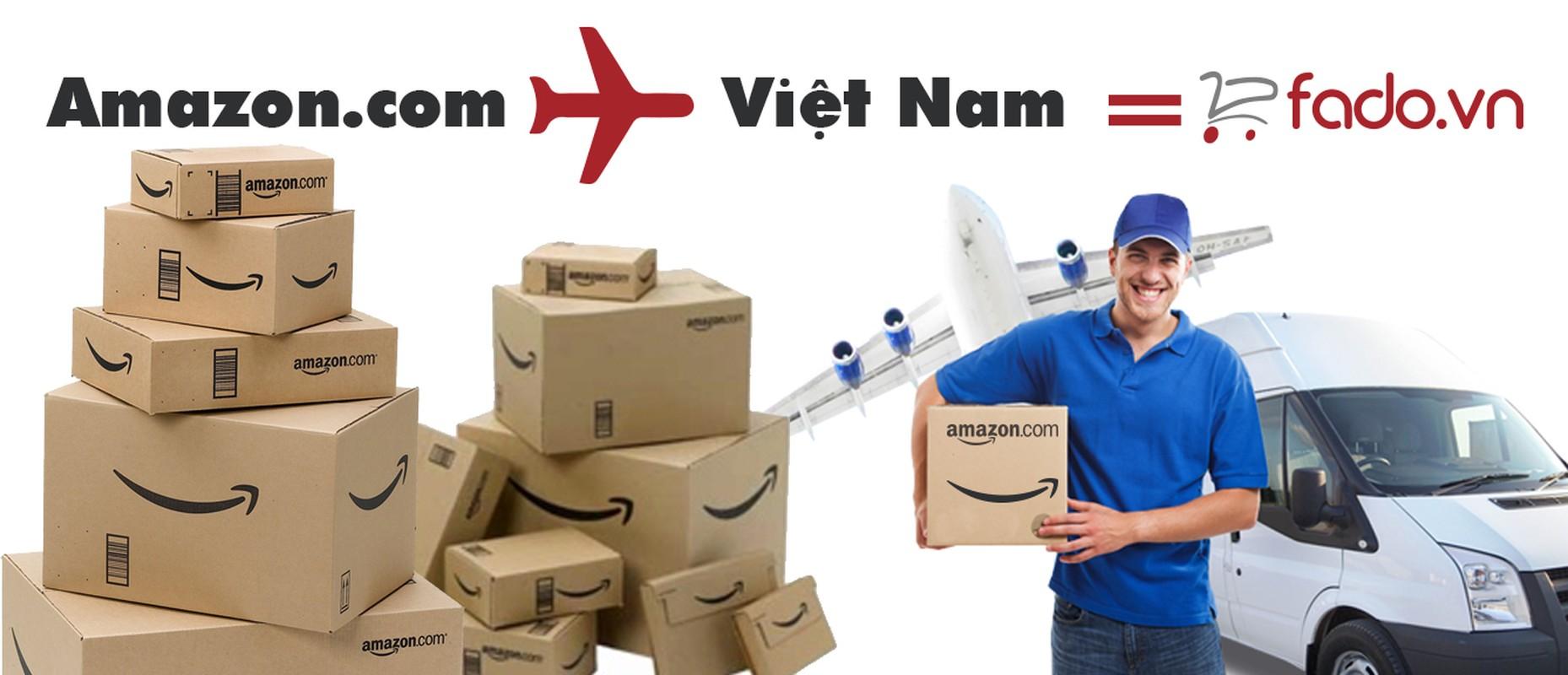 Thu thuat san hang re ngay Black Friday tai Viet Nam-Hinh-3