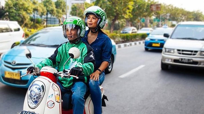 """Tom gon"" Uber, Grab se gap doi thu ""khung"" nao o Dong Nam A?-Hinh-3"