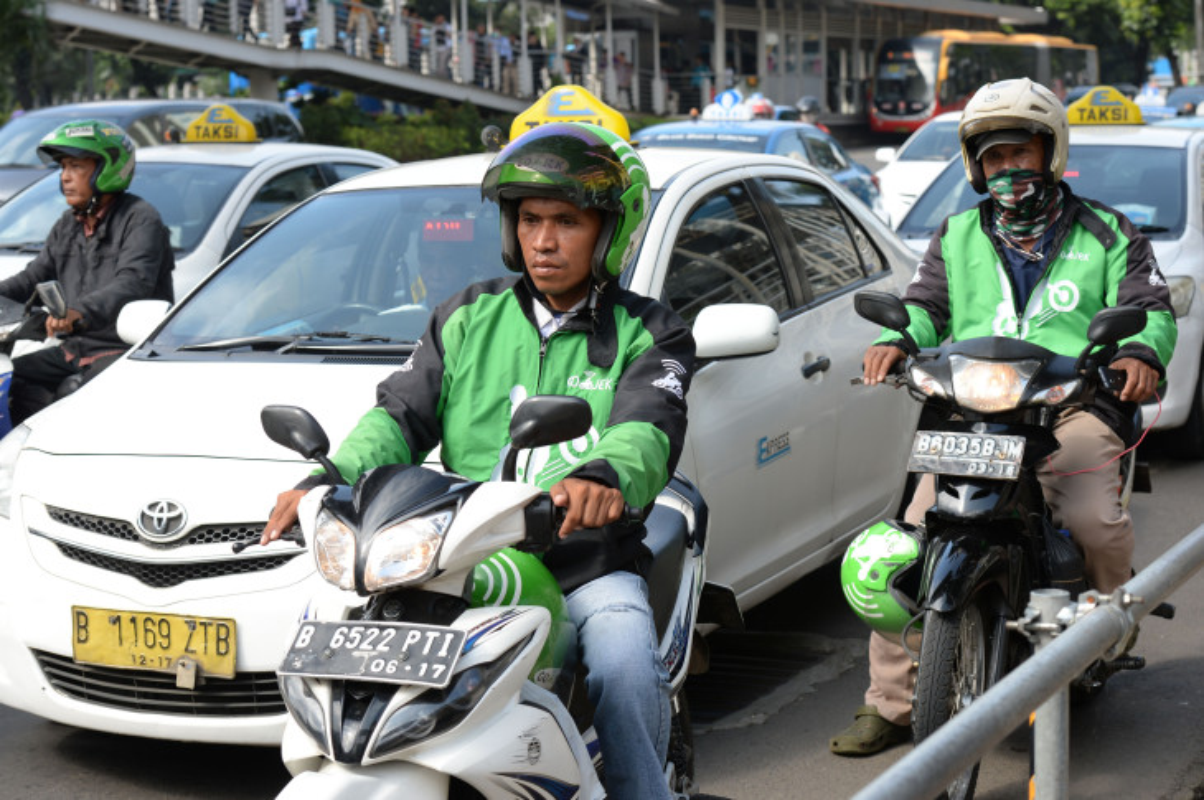 """Tom gon"" Uber, Grab se gap doi thu ""khung"" nao o Dong Nam A?-Hinh-8"