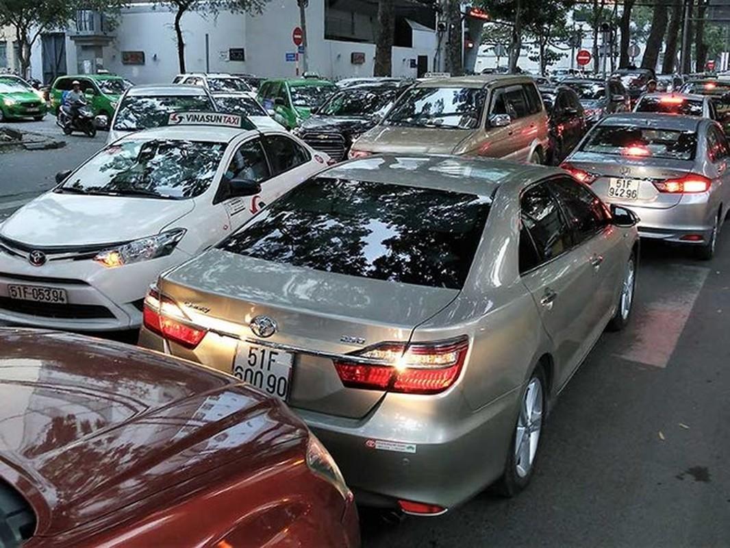 4 nam hanh trinh dang do cua Uber tai Viet Nam-Hinh-10
