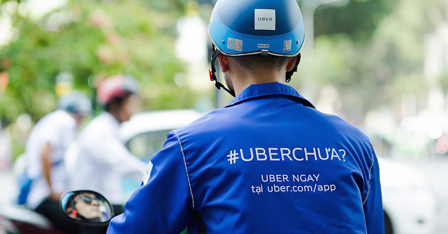 4 nam hanh trinh dang do cua Uber tai Viet Nam-Hinh-12