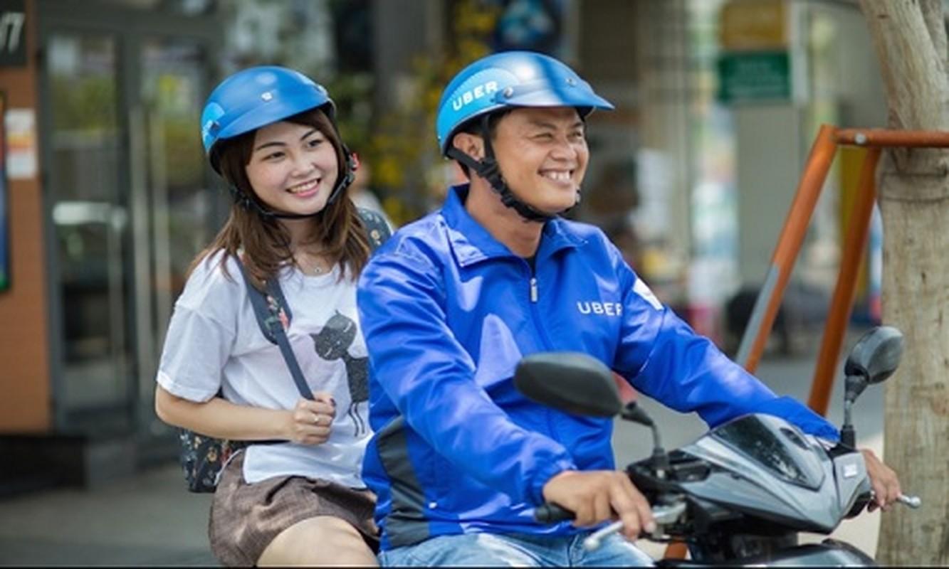 4 nam hanh trinh dang do cua Uber tai Viet Nam-Hinh-4