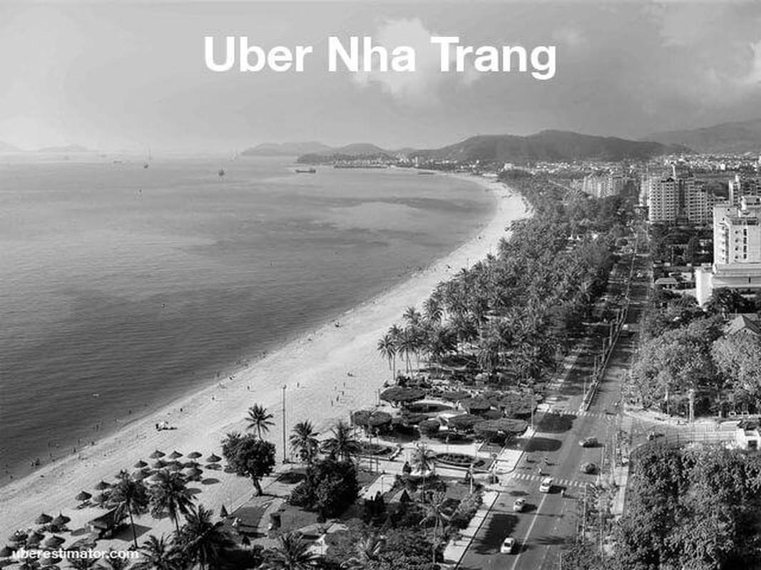 4 nam hanh trinh dang do cua Uber tai Viet Nam-Hinh-5