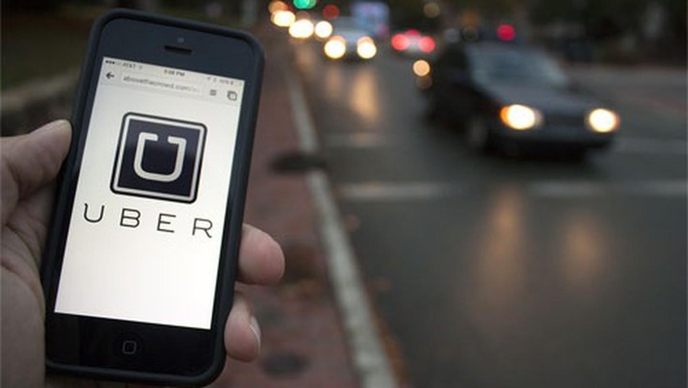 4 nam hanh trinh dang do cua Uber tai Viet Nam-Hinh-7