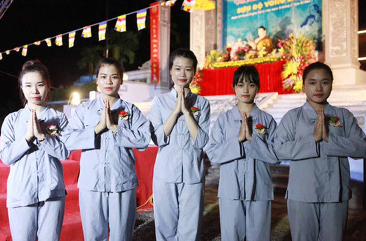 """5 mat hang """"hot bac"""" trong thang co hon-Hinh-9"""