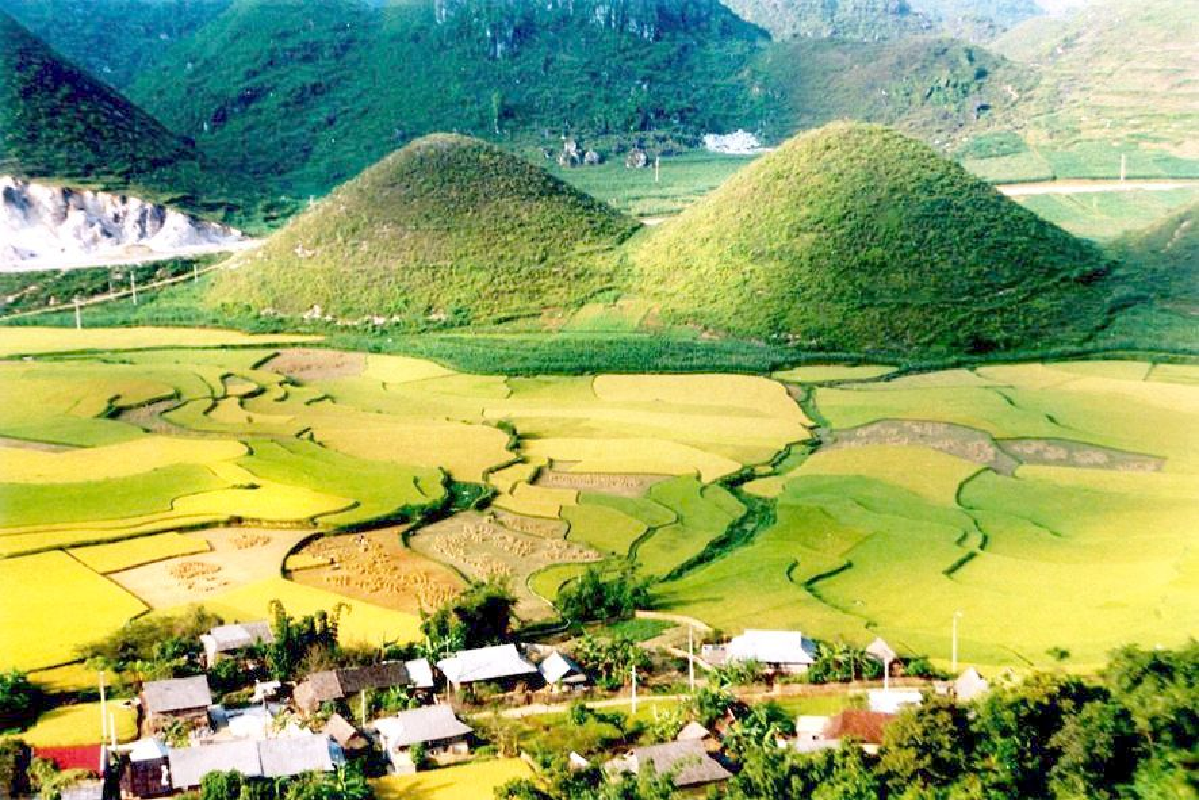 Nhung tour du lich gia mem hut khach dip 2/9-Hinh-2