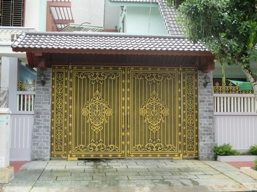 10 mau cong nhom duc be the cho biet thu 2019-Hinh-9