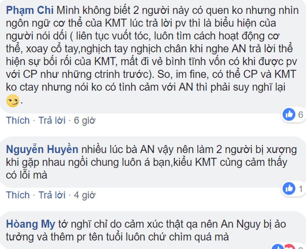 Thay gi qua ngon ngu co the cua Kieu Minh Tuan luc noi yeu An Nguy-Hinh-4