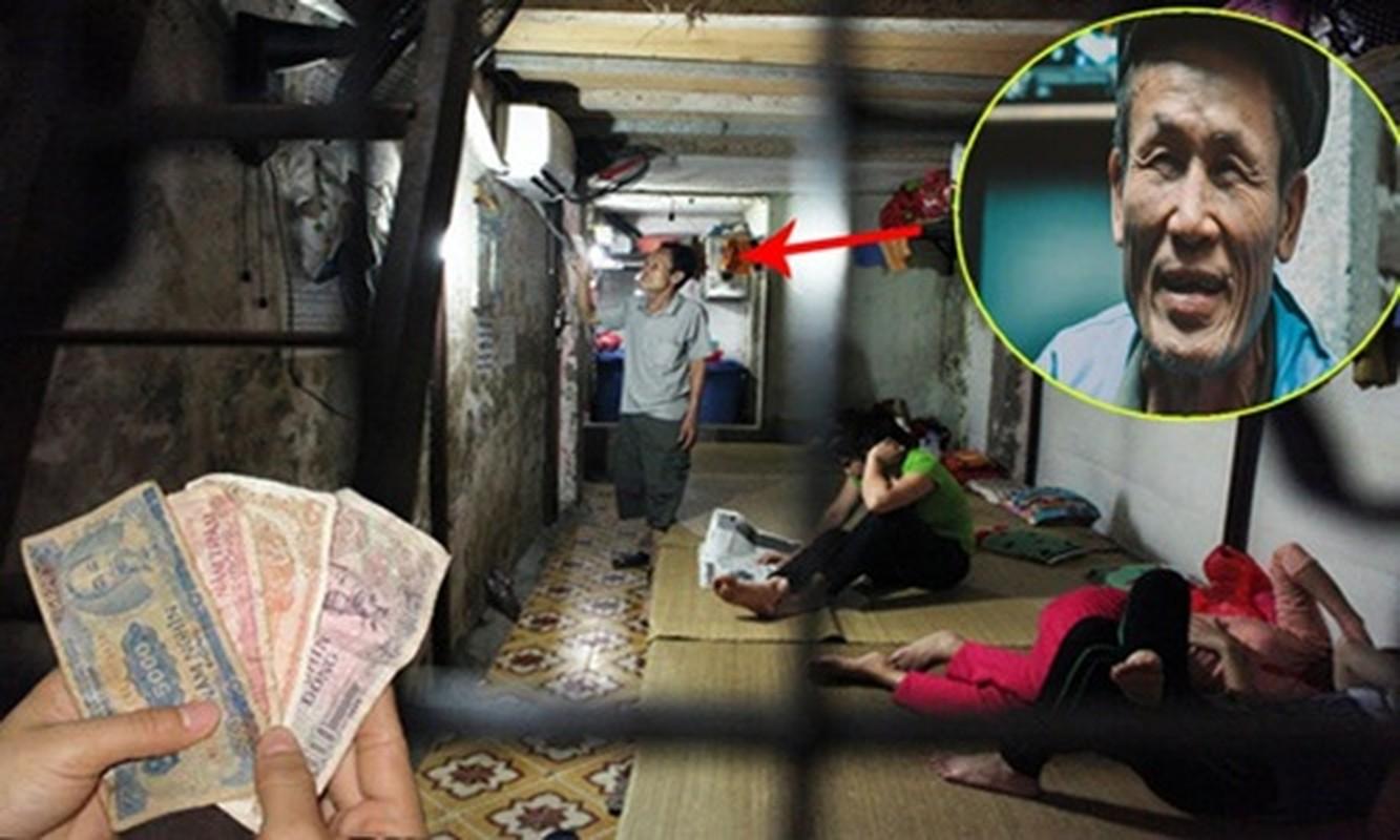 """Truoc khi chay, khu nha tro 15.000 dong/dem cua ong Hiep """"khung"""" the nao?-Hinh-11"""