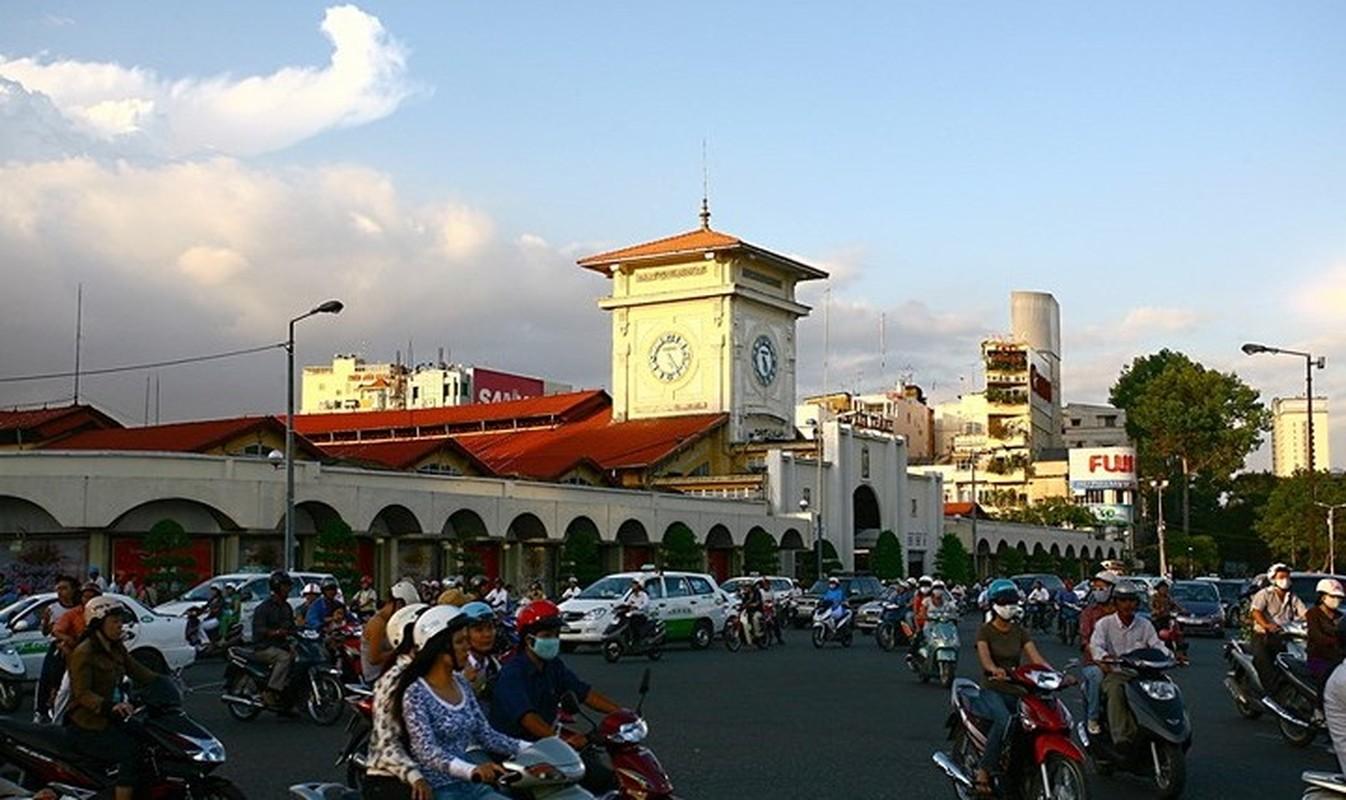 Nhung khu cho co tram tuoi noi tieng o Viet Nam-Hinh-10