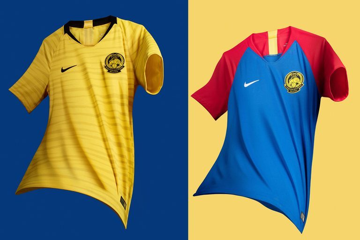 Soi gia ao dau AFF Cup 2018 cua 10 doi tuyen-Hinh-3