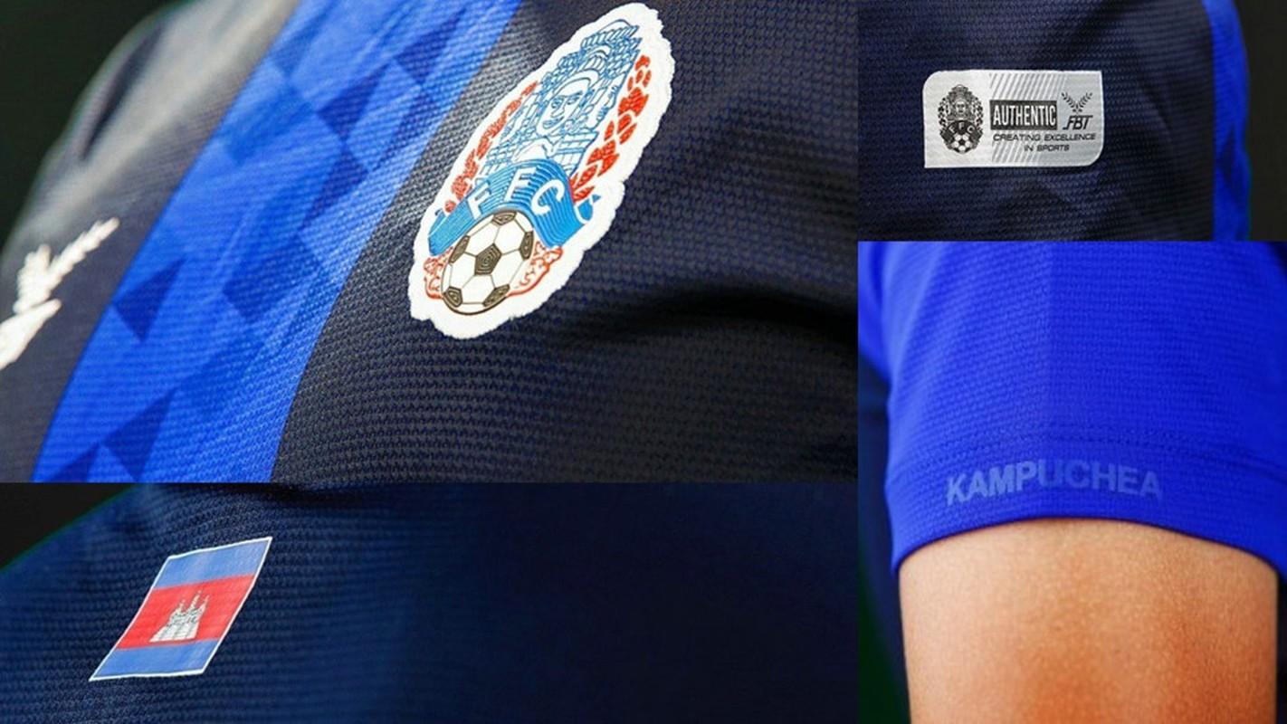Soi gia ao dau AFF Cup 2018 cua 10 doi tuyen-Hinh-8