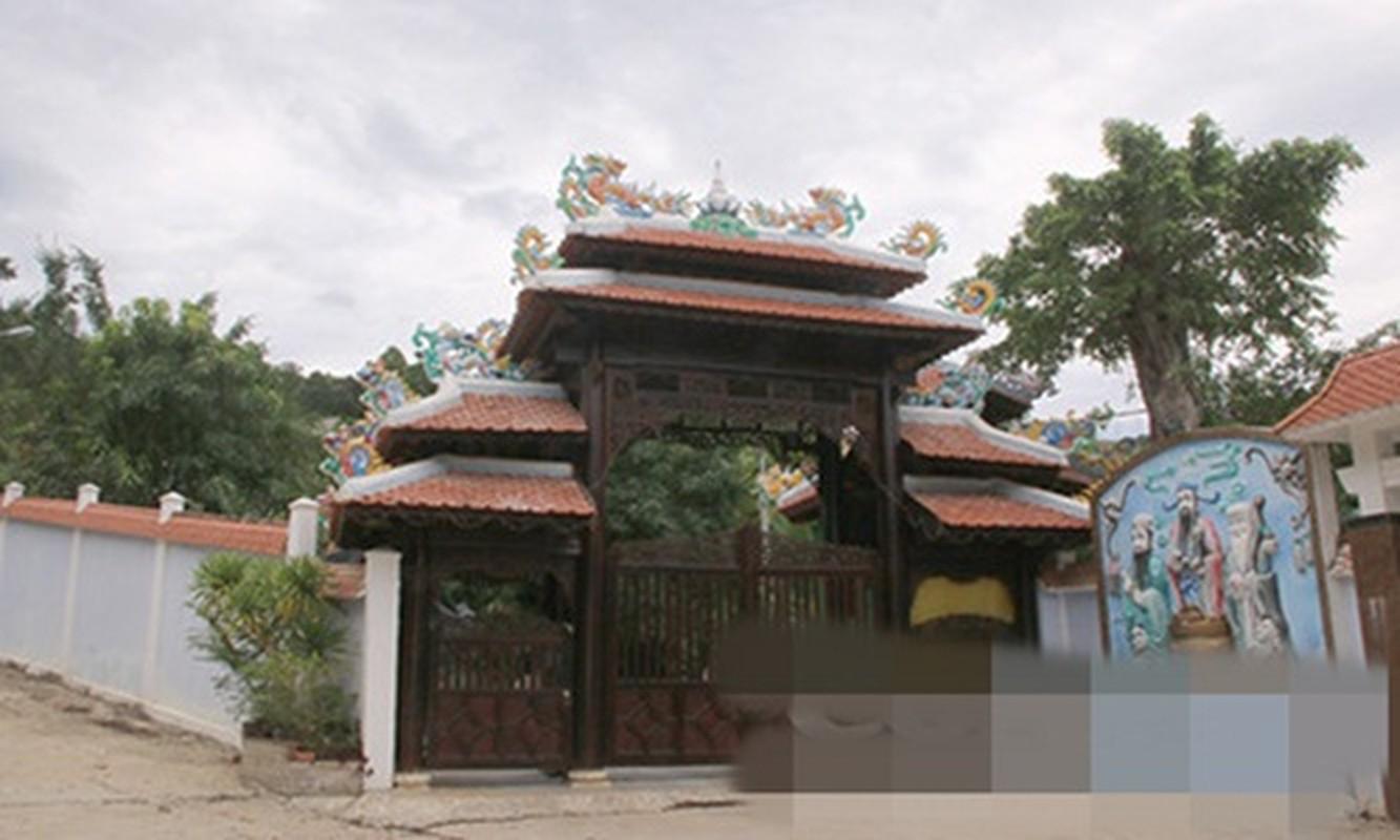 Biet phu trai phep sieu dep cua dai gia vang o Da Nang-Hinh-4
