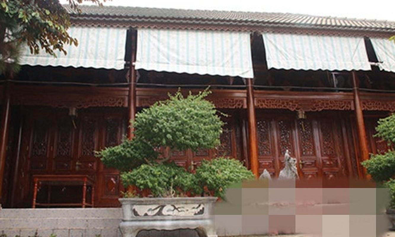 Biet phu trai phep sieu dep cua dai gia vang o Da Nang-Hinh-7