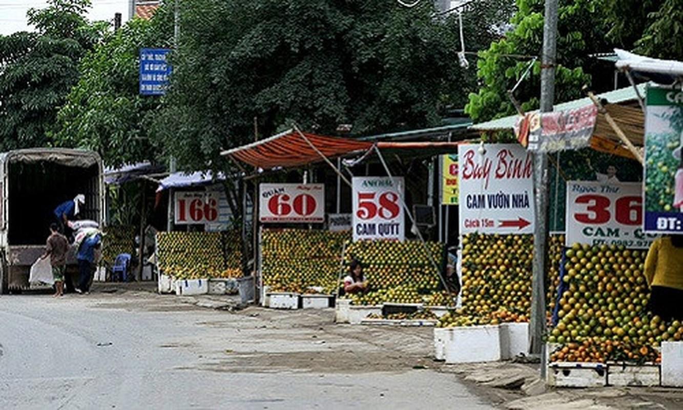 Nhung ngoi lang trong cam giau co o Viet Nam-Hinh-10