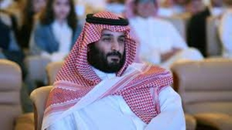 Thai tu Mohammed bin Salman bi Argentina truy to giau co nao?-Hinh-4