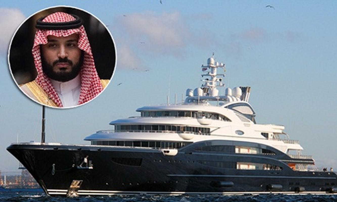Thai tu Mohammed bin Salman bi Argentina truy to giau co nao?-Hinh-5