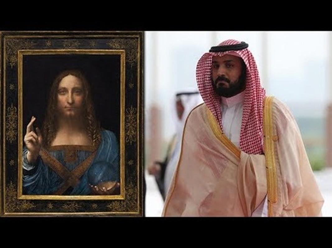 Thai tu Mohammed bin Salman bi Argentina truy to giau co nao?-Hinh-7
