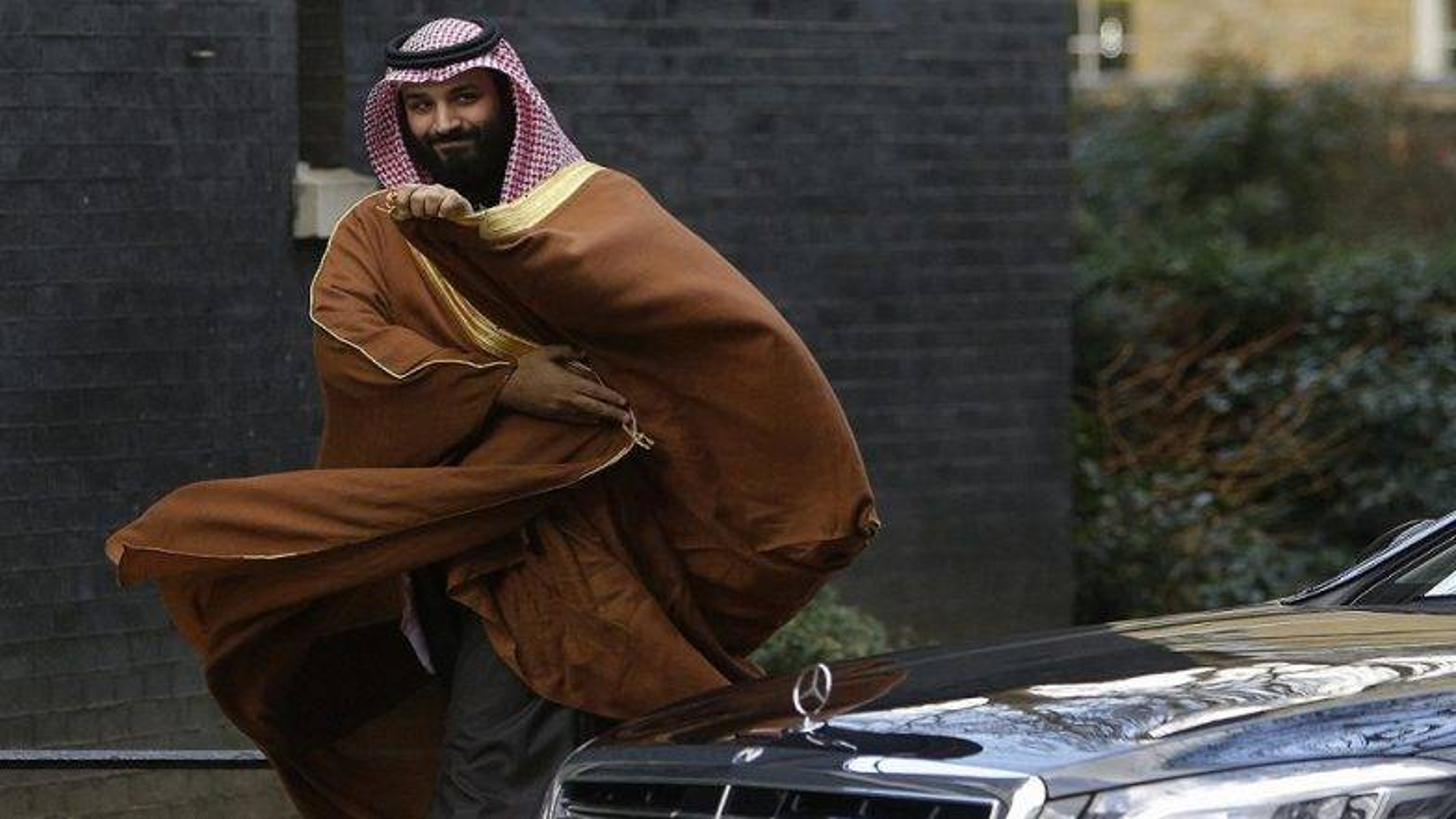 Thai tu Mohammed bin Salman bi Argentina truy to giau co nao?-Hinh-8