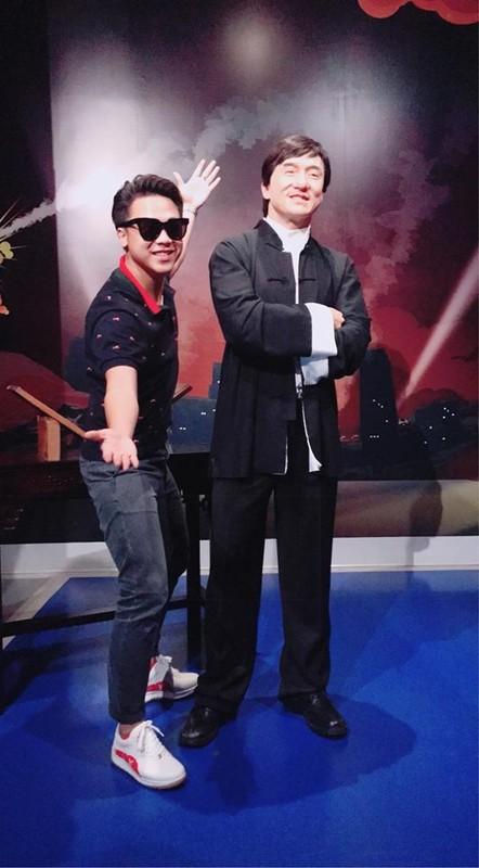 Choang vang thu choi do hieu sang chanh cua ban trai Hoa Minzy-Hinh-10