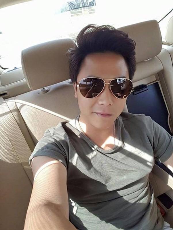 Choang vang thu choi do hieu sang chanh cua ban trai Hoa Minzy-Hinh-2