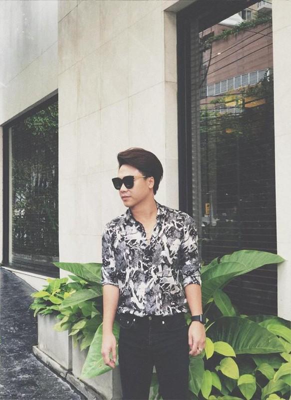 Choang vang thu choi do hieu sang chanh cua ban trai Hoa Minzy-Hinh-3