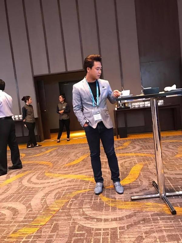 Choang vang thu choi do hieu sang chanh cua ban trai Hoa Minzy-Hinh-4