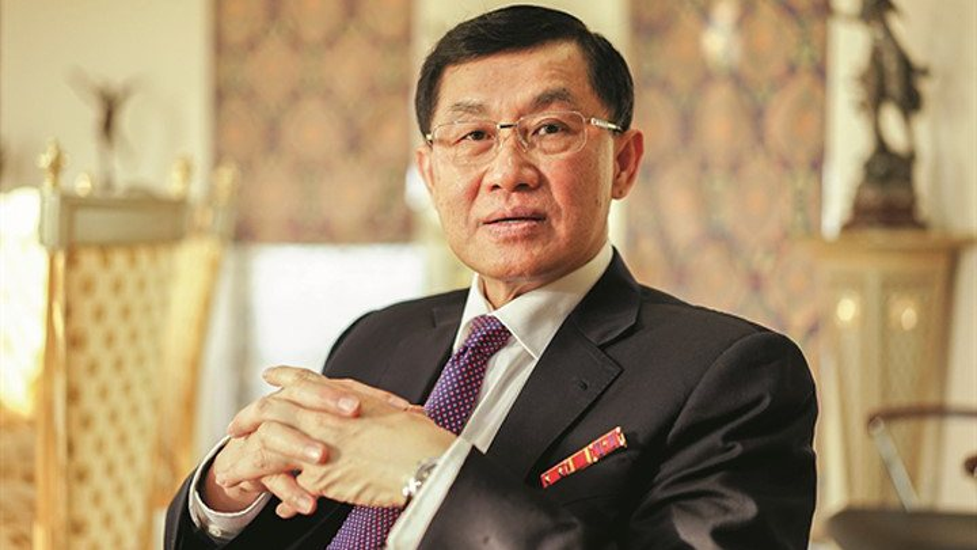 Nam tai san khung, bo chong Ha Tang tieu tien the nao?