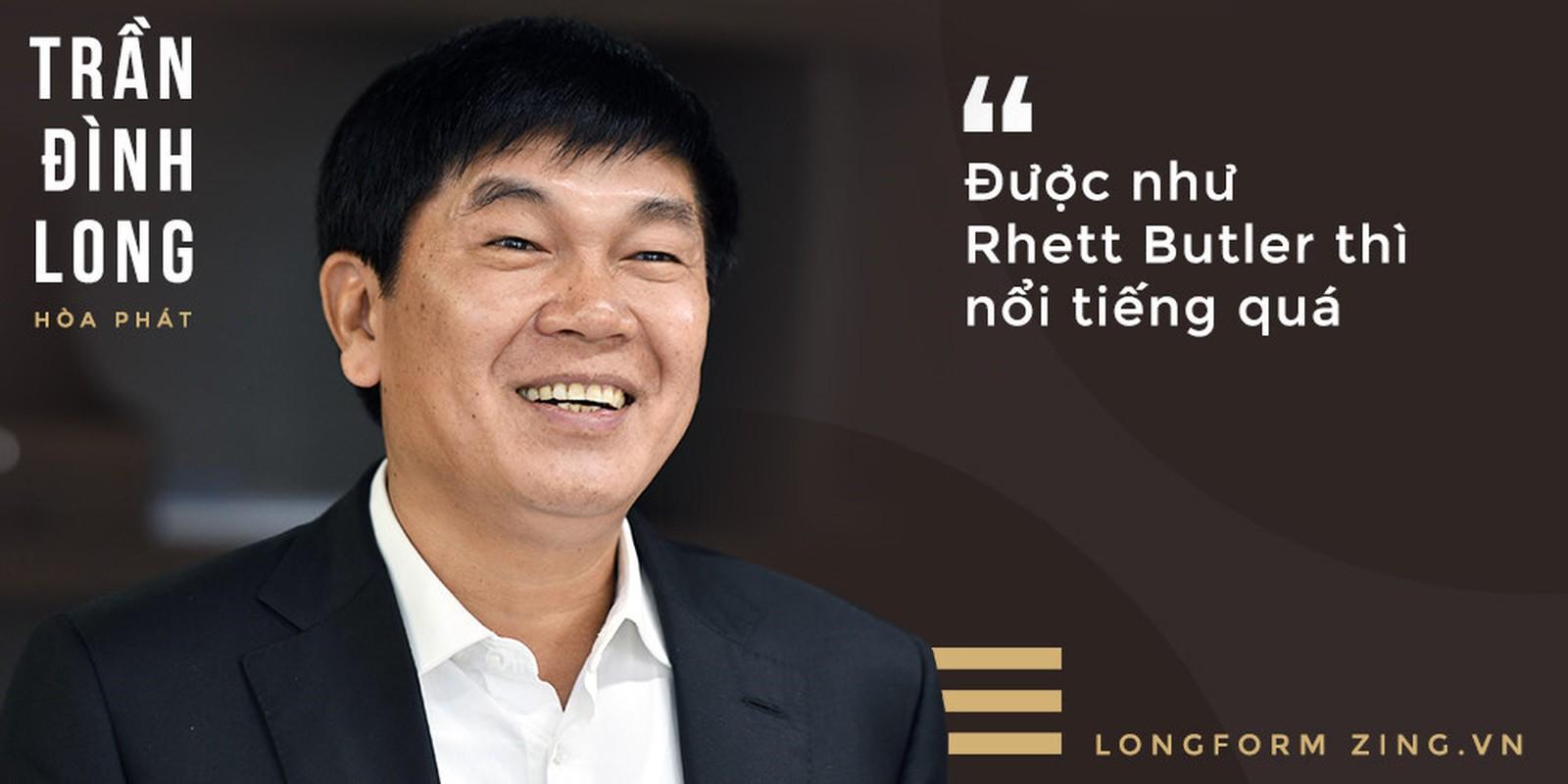 Dai gia Viet nao duoc vinh danh la ty phu USD nam 2019?-Hinh-10