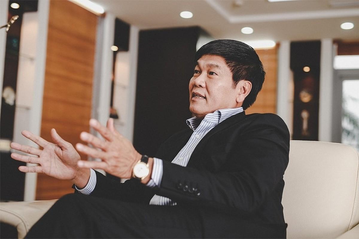 Dai gia Viet nao duoc vinh danh la ty phu USD nam 2019?-Hinh-12