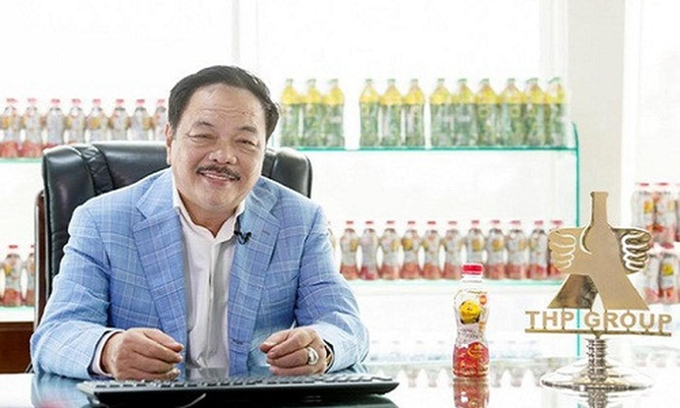 Dai gia Viet nao duoc vinh danh la ty phu USD nam 2019?-Hinh-15