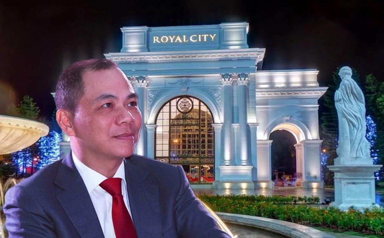 Dai gia Viet nao duoc vinh danh la ty phu USD nam 2019?-Hinh-4