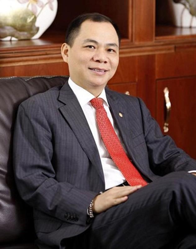 Dai gia Viet nao duoc vinh danh la ty phu USD nam 2019?-Hinh-2