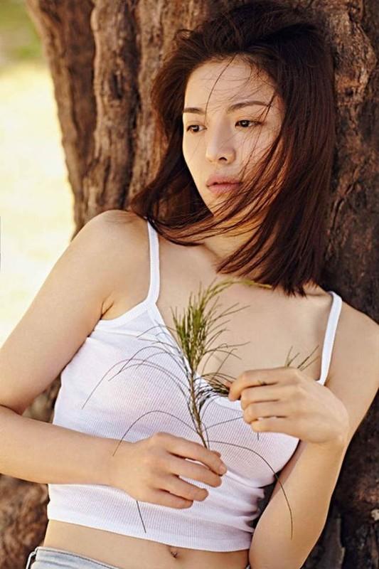 Giai nhan khuynh thanh moi cua Thanh Long nho dau ma co lan da trang non?-Hinh-2